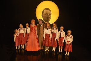 The Sound of Music - Aalborg Teater