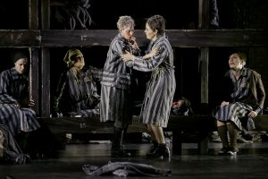 Passageren - Den Jyske Opera