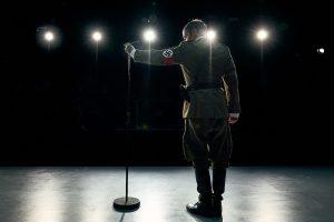 Vort mismods vinter - AKUT360 - Husets Teater