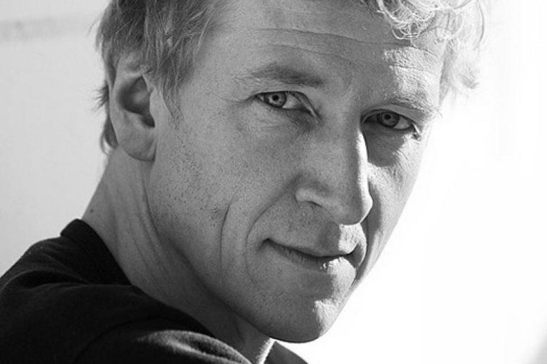 Jens Albinus - Hvis dette er et menneske - Husets Teater