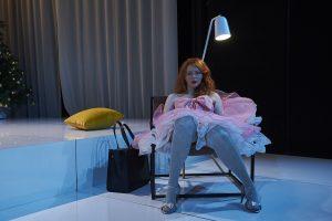 Et dukkehjem - Aalborg Teater