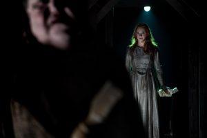 Stormene – Vendsyssel Teater