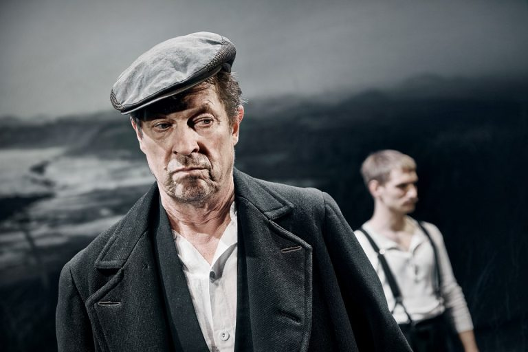 Ordet - Aarhus Teater
