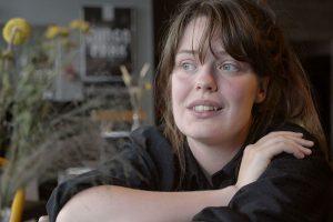 Dramadronning - Anna Malzer - DR