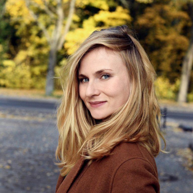 Laura Kiehne - Ensemble-Netzwerk