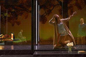 Hedda Gabler - Aalborg Teater