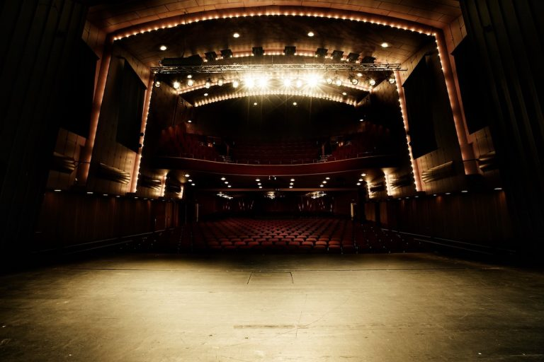 Fredericia Musicalteater