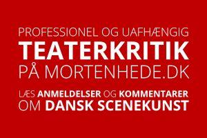 Opret abonnement på mortenhede.dk