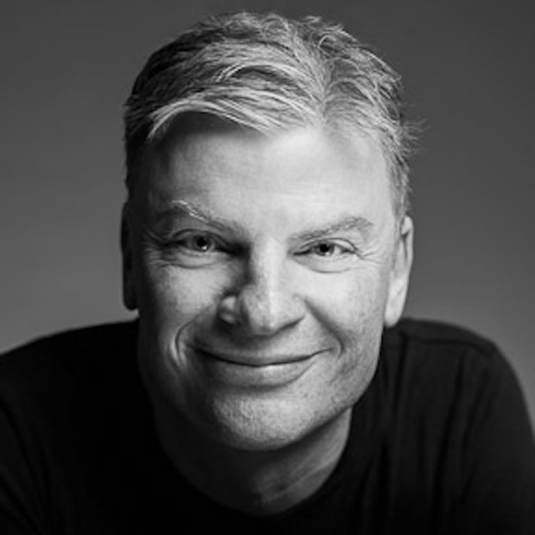 Johnny Jørgensen