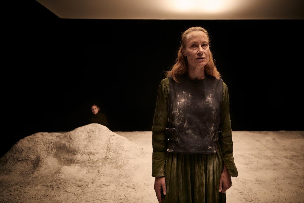 Medea - Aalborg Teater